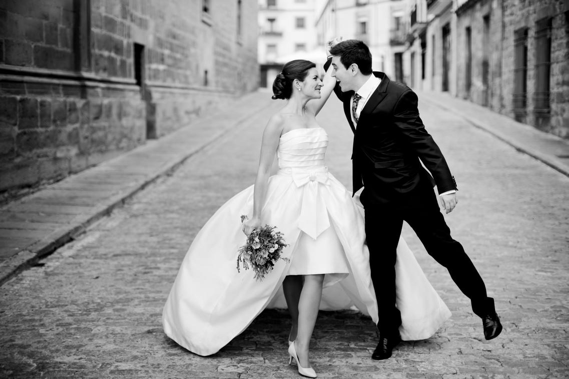 Reportaje de boda en Úbeda 59