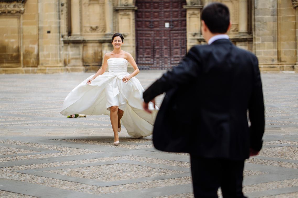 Reportaje de boda en Úbeda 61