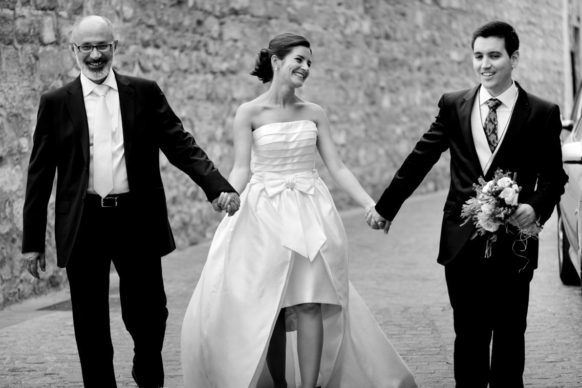 Reportaje de boda en Úbeda 65