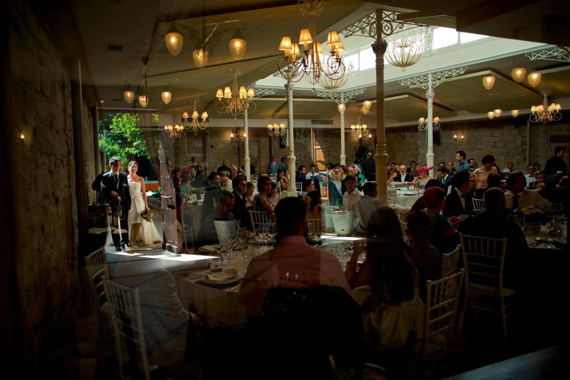 Reportaje de boda en Úbeda 67