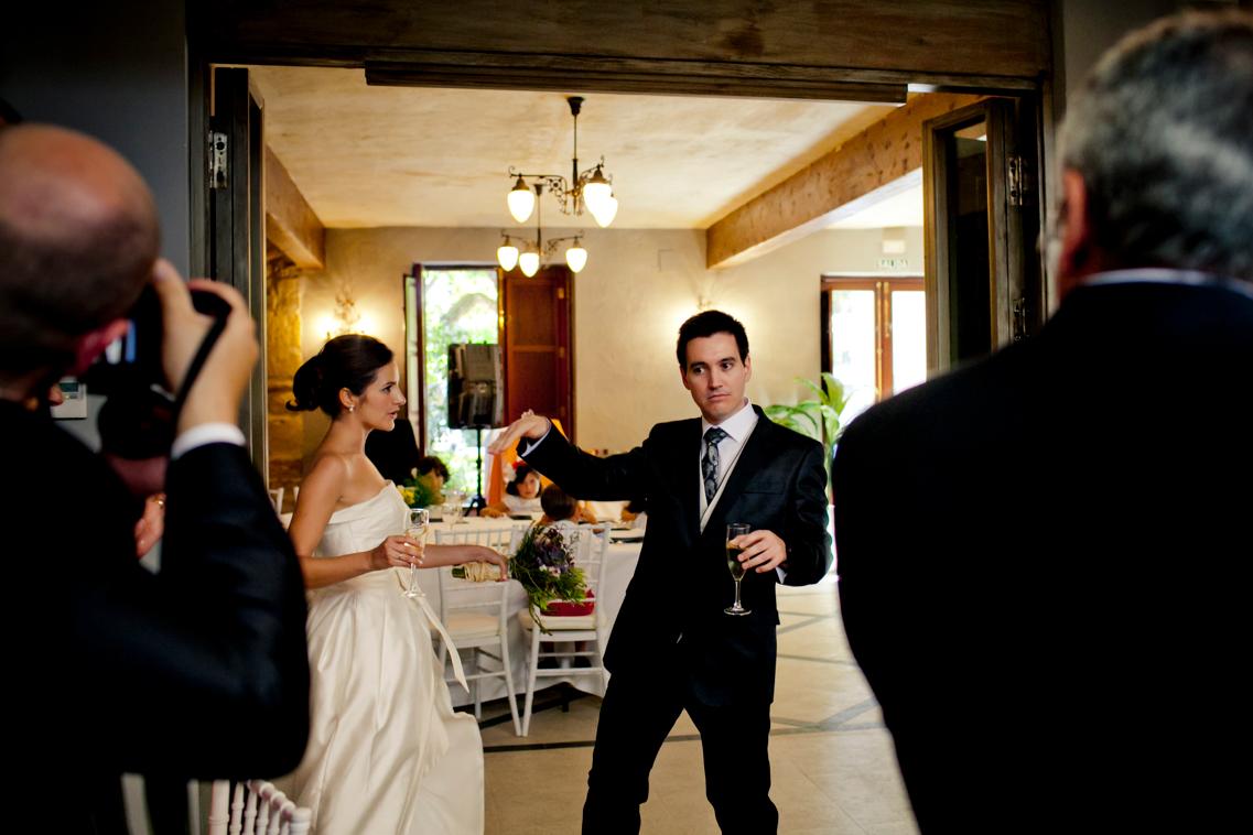 Reportaje de boda en Úbeda 68