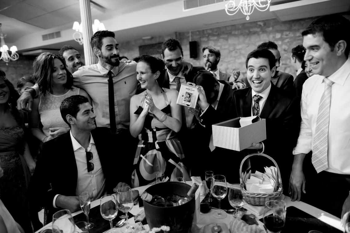 Reportaje de boda en Úbeda 70