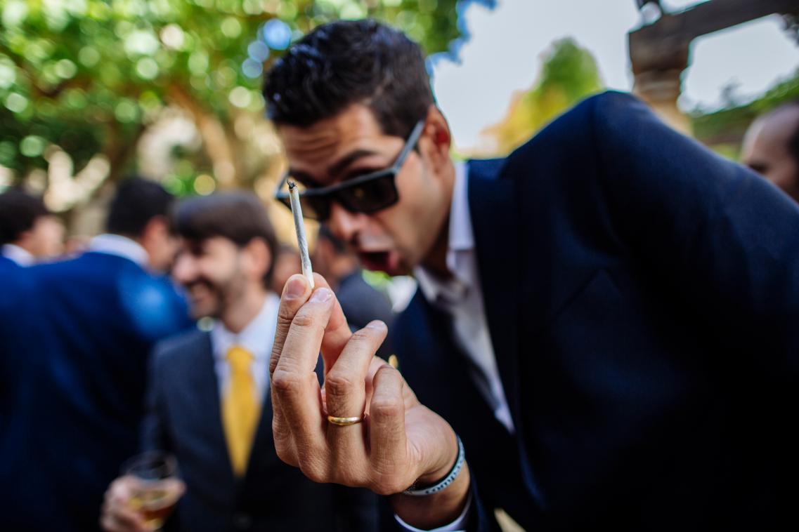 Reportaje de boda en Úbeda 71