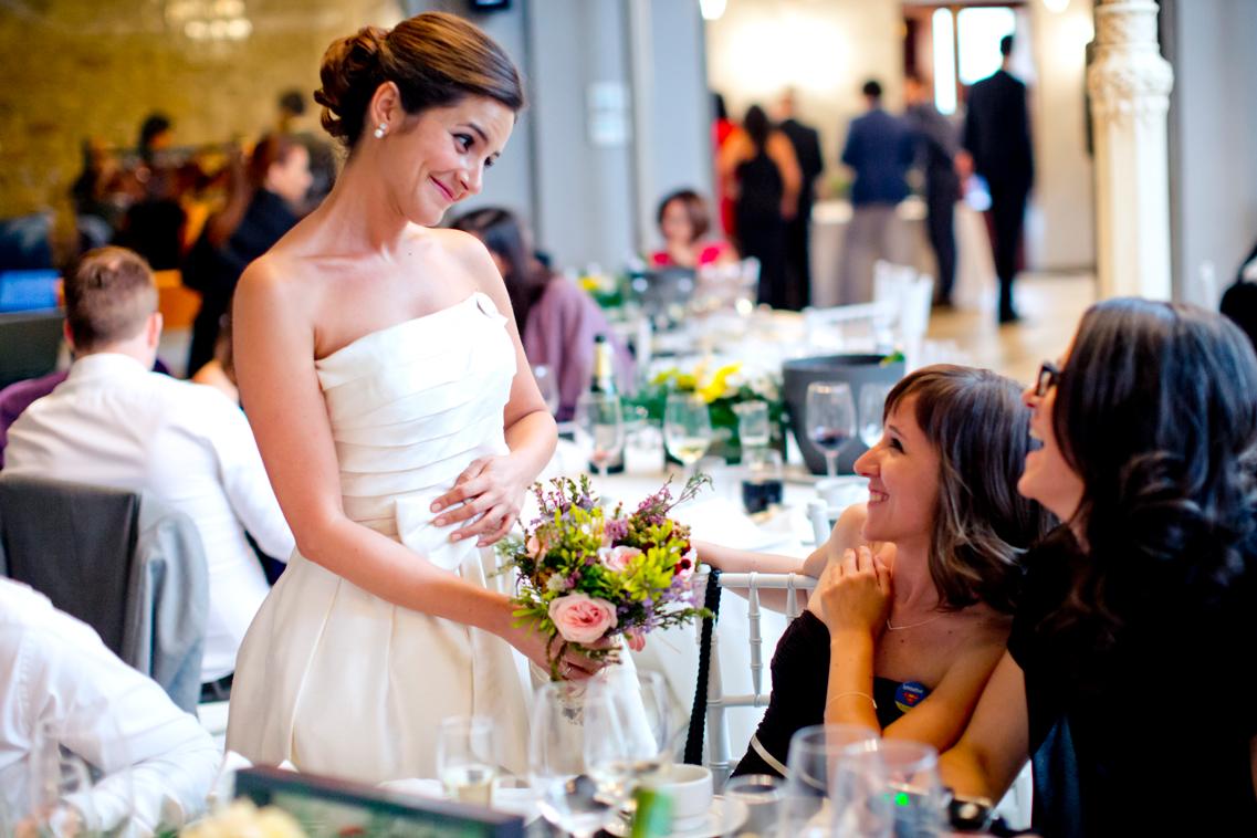 Reportaje de boda en Úbeda 72