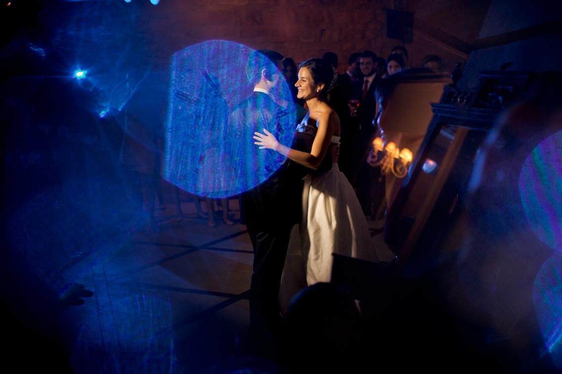 Reportaje de boda en Úbeda 73