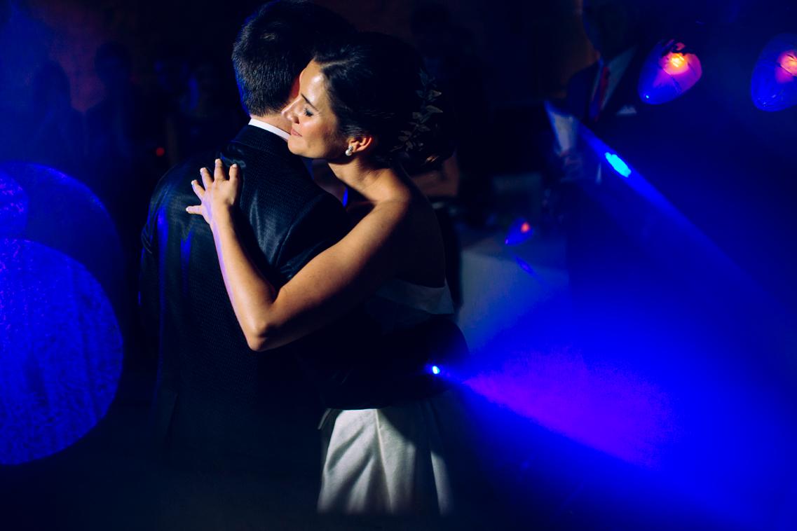 Reportaje de boda en Úbeda 75