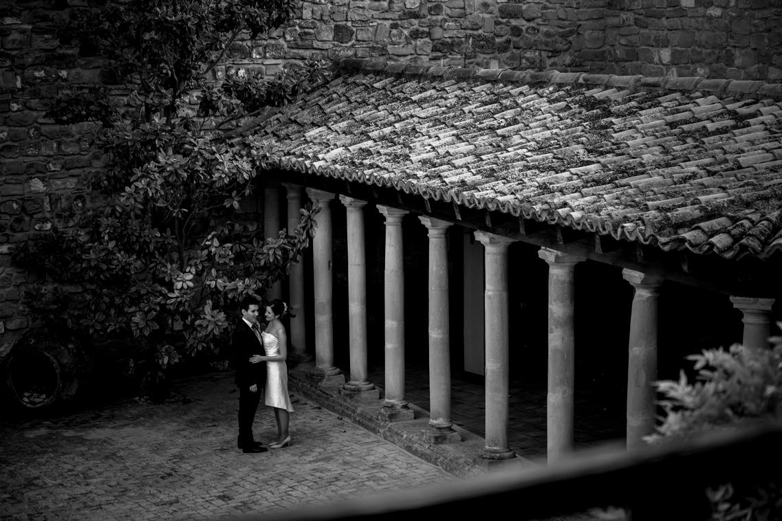 Reportaje de boda en Úbeda 77