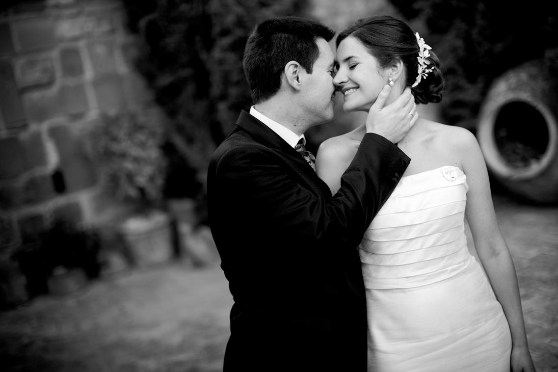 Reportaje de boda en Úbeda 78