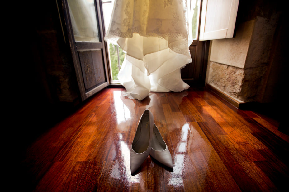 Reportaje de boda en Salamanca 02