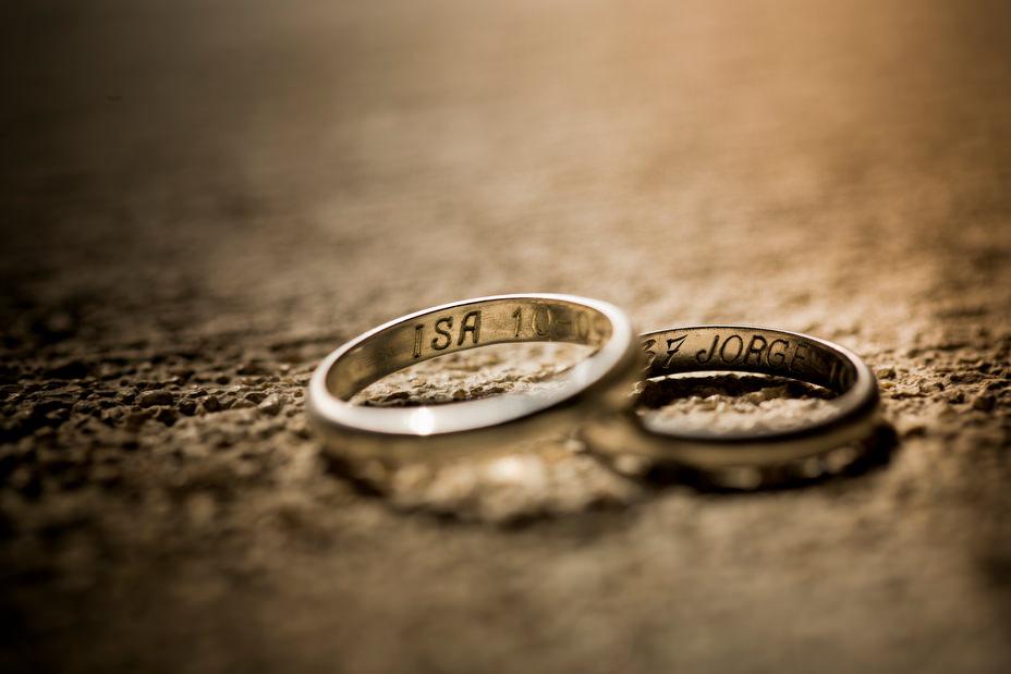 Reportaje de boda en Salamanca 04