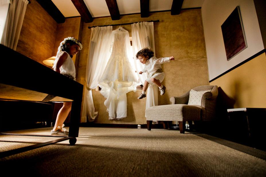 Reportaje de boda en Salamanca 05