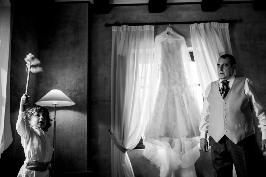 Reportaje de boda en Salamanca 07