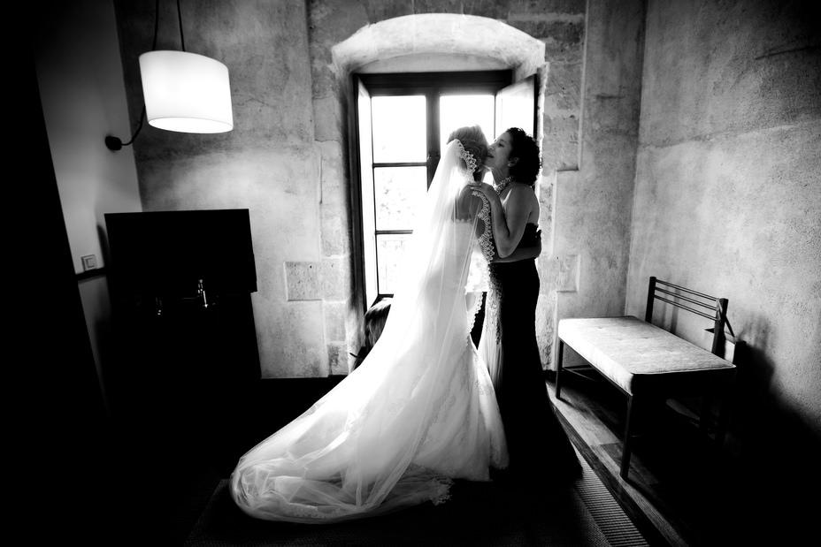 Reportaje de boda en Salamanca 14