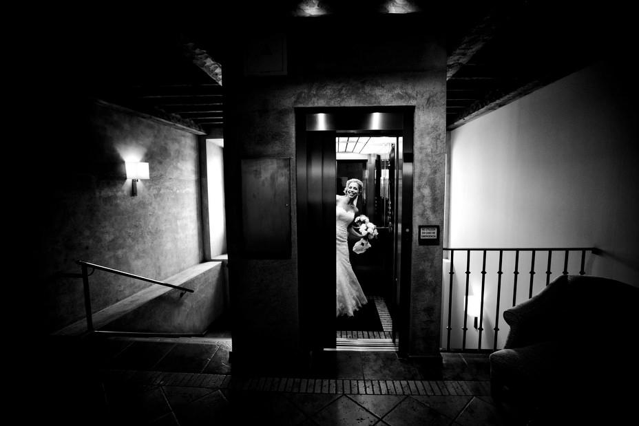 Reportaje de boda en Salamanca 18