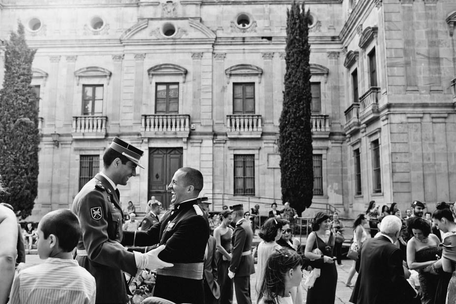 Reportaje de boda en Salamanca 20