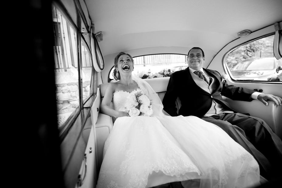 Reportaje de boda en Salamanca 22
