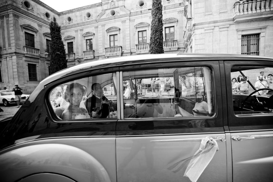 Reportaje de boda en Salamanca 24