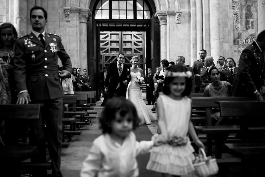 Reportaje de boda en Salamanca 26