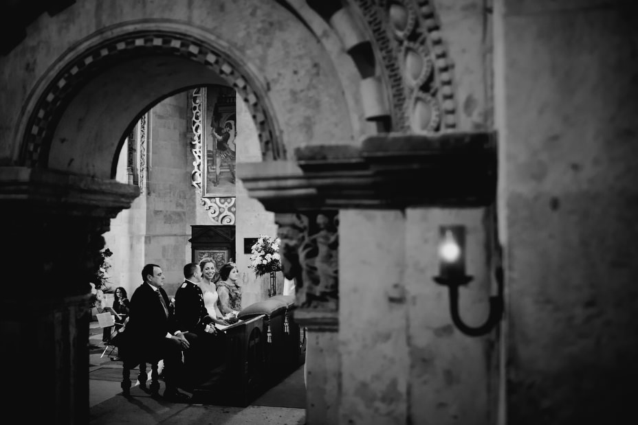 Reportaje de boda en Salamanca 27