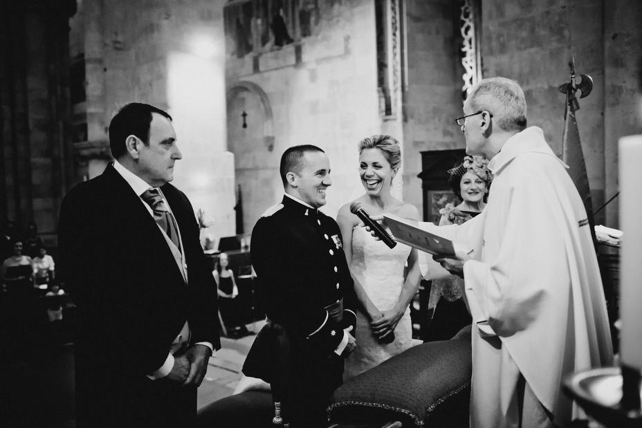 Reportaje de boda en Salamanca 28