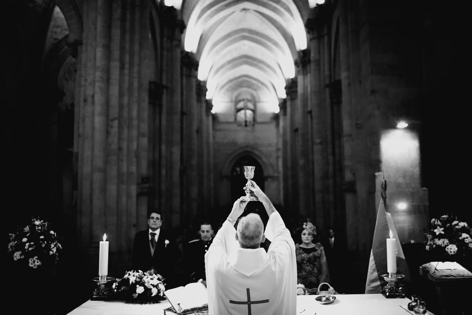 Reportaje de boda en Salamanca 29