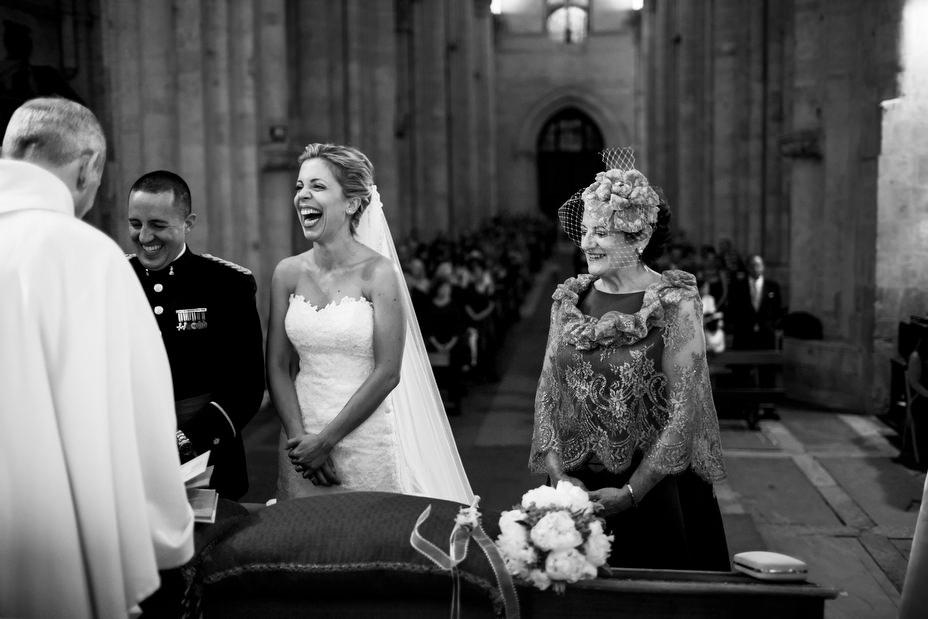 Reportaje de boda en Salamanca 31