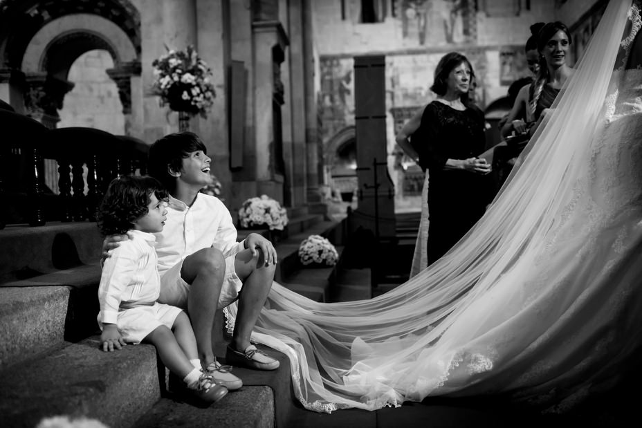 Reportaje de boda en Salamanca 32