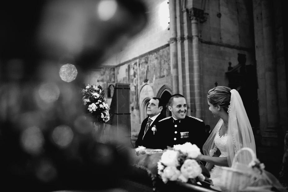 Reportaje de boda en Salamanca 33