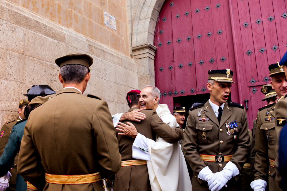 Reportaje de boda en Salamanca 35