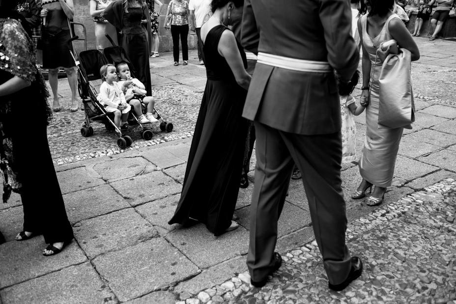 Reportaje de boda en Salamanca 36