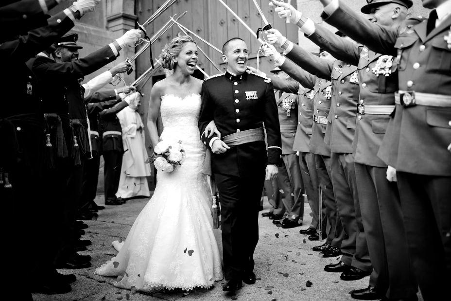 Reportaje de boda en Salamanca 39