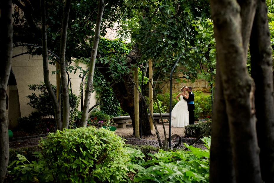 Reportaje de boda en Salamanca 47