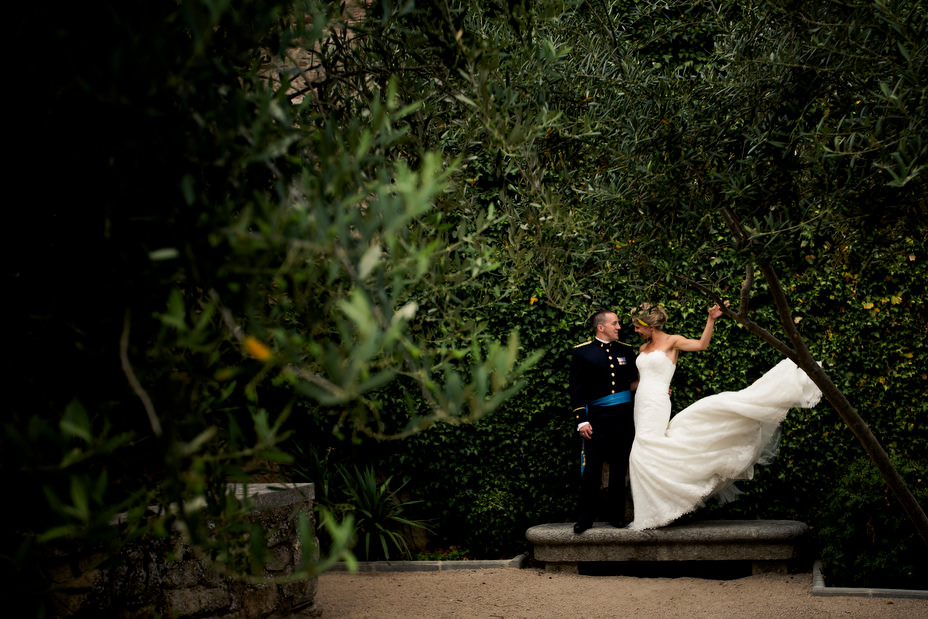 Reportaje de boda en Salamanca 48