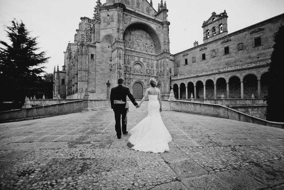 Reportaje de boda en Salamanca 49