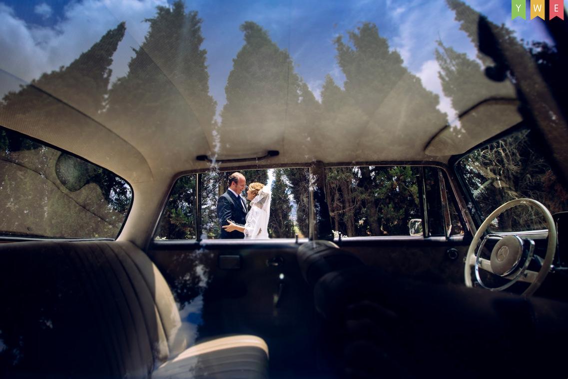 Wedding awards01