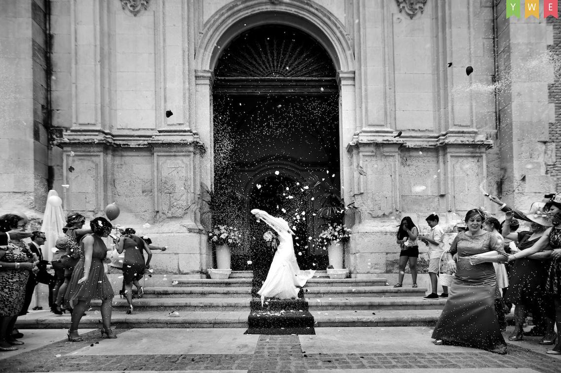Wedding awards07