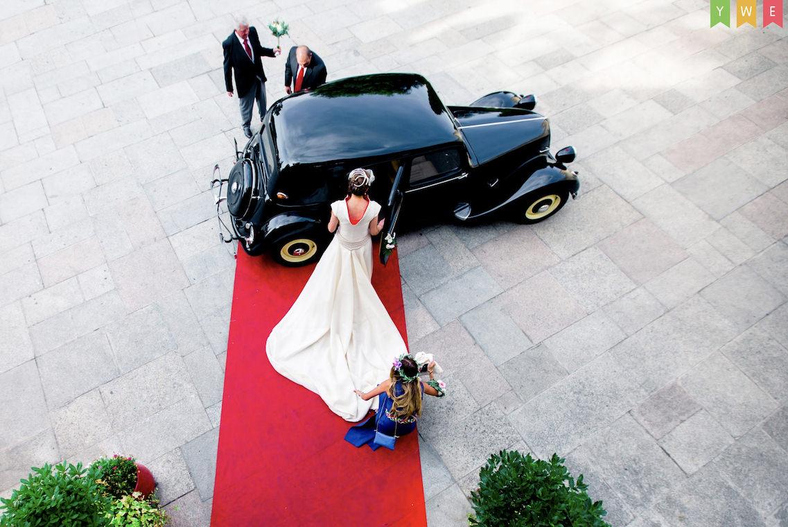 Wedding awards12