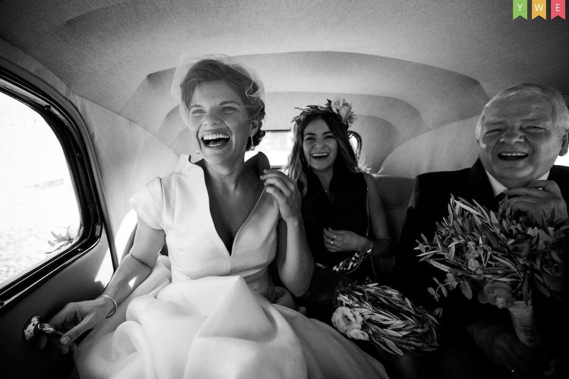 Wedding awards15