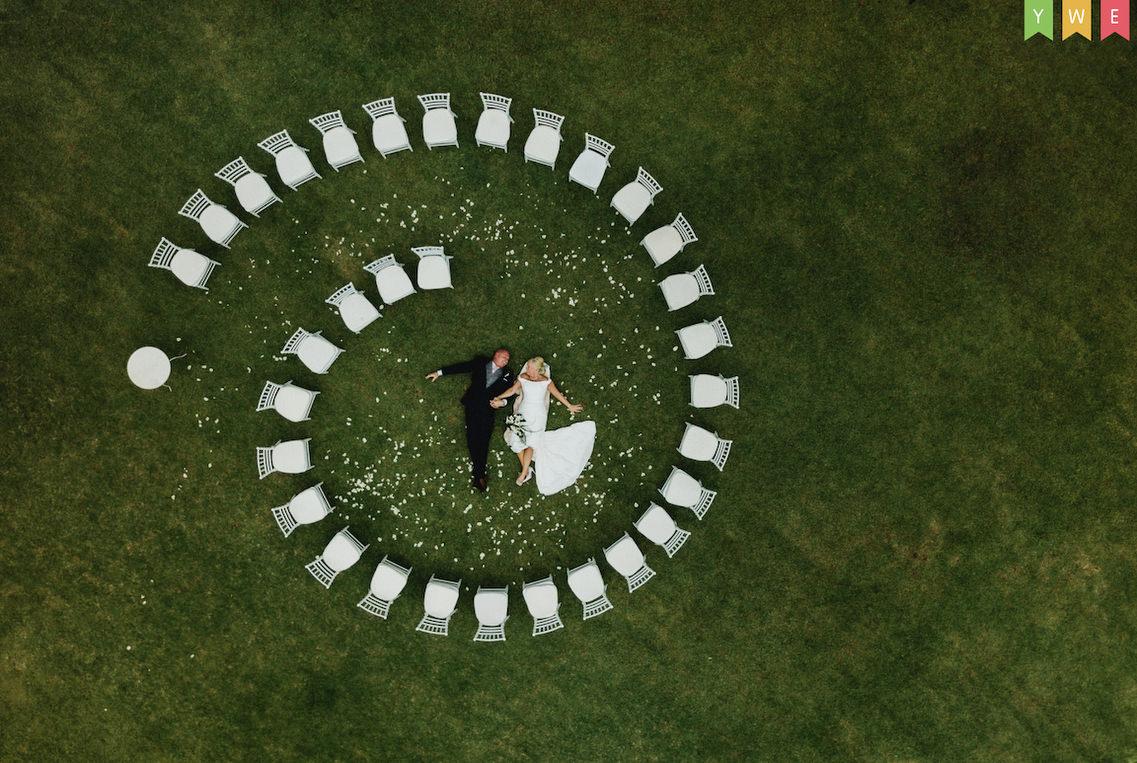 Wedding awards16