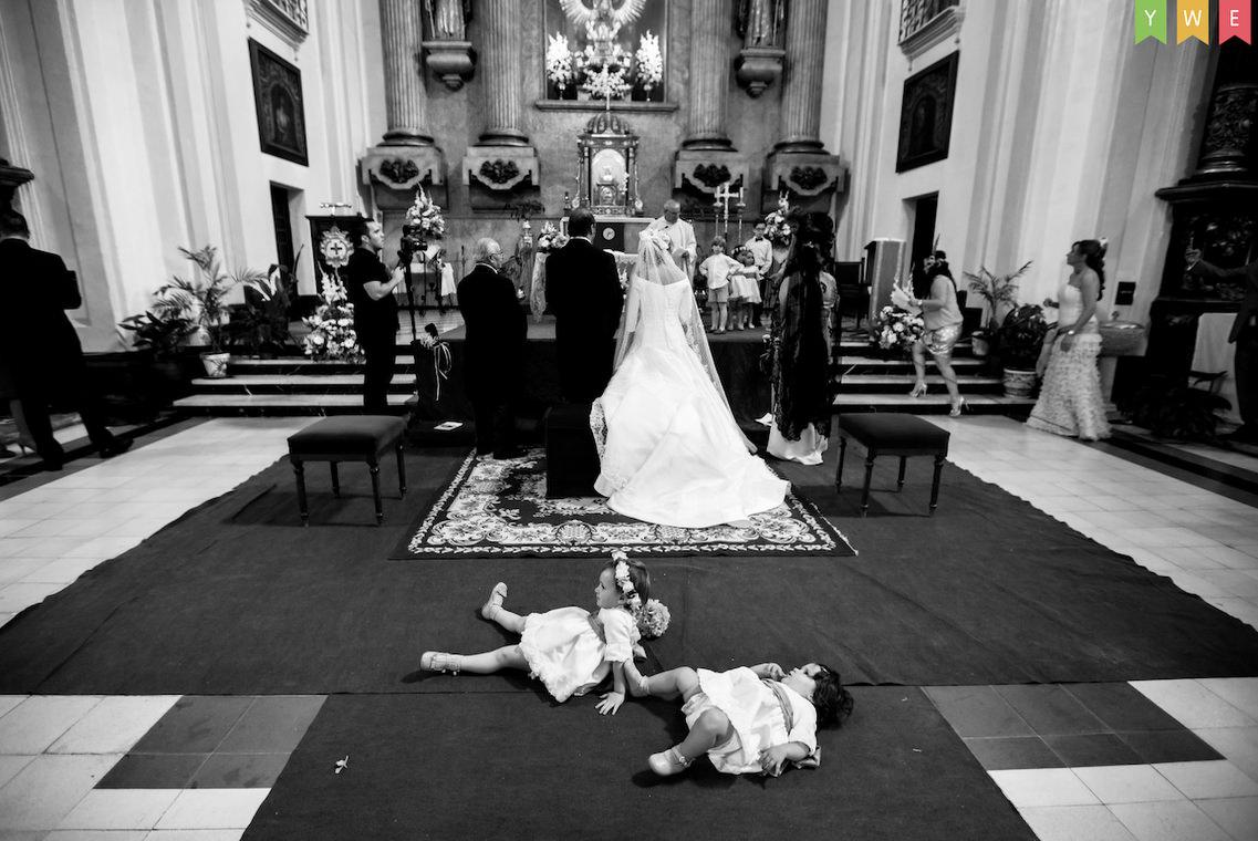 Wedding awards20