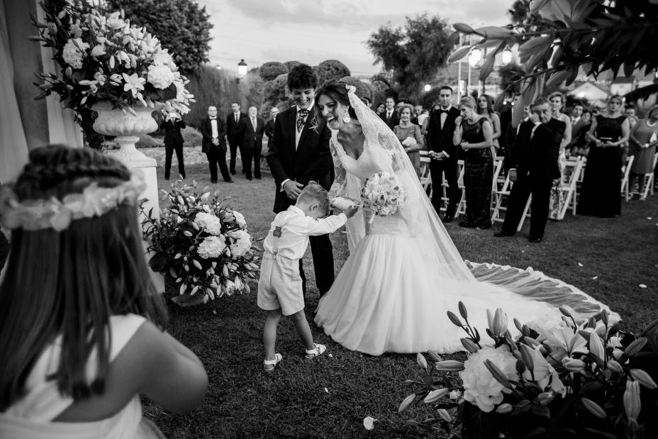 boda en Antequera 01