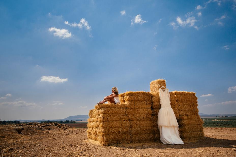 boda en Antequera 02