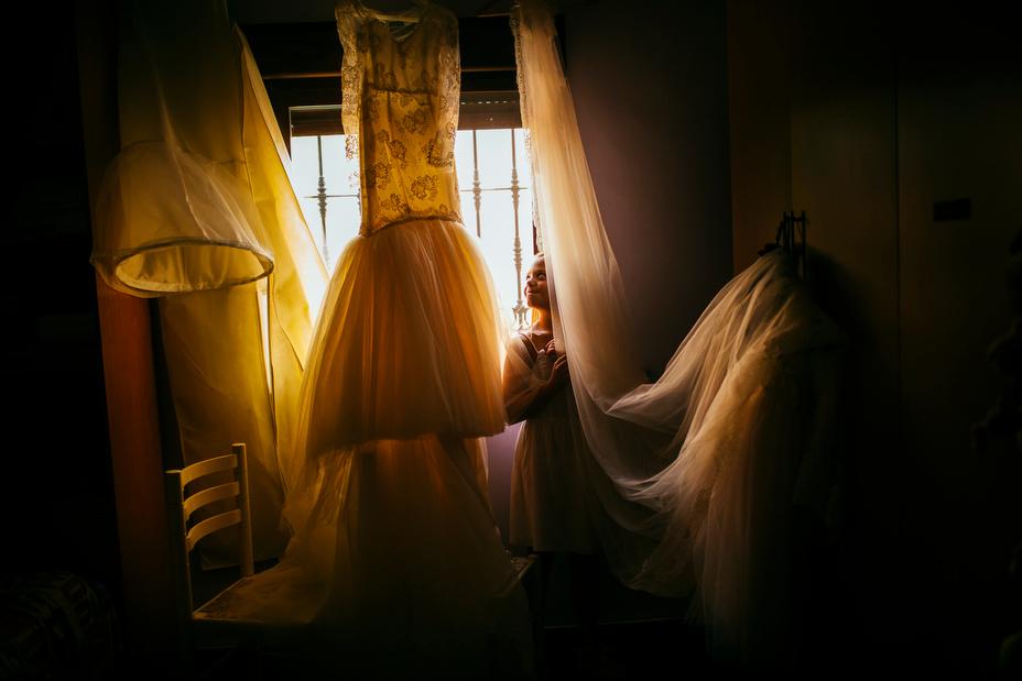 boda en Antequera 07