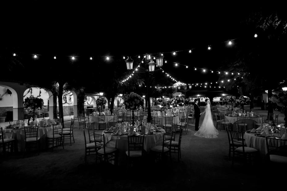 boda en Antequera 09