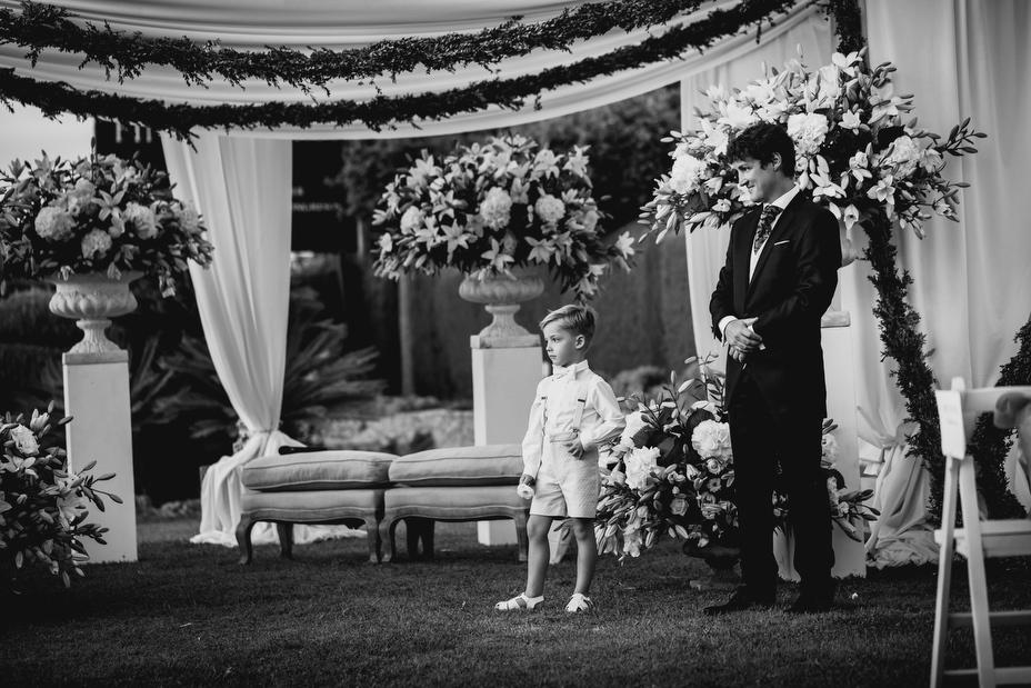 boda en Antequera 10