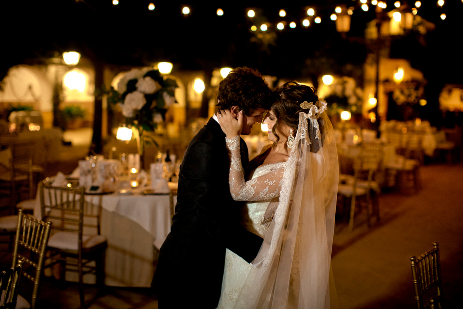 boda en Antequera 11