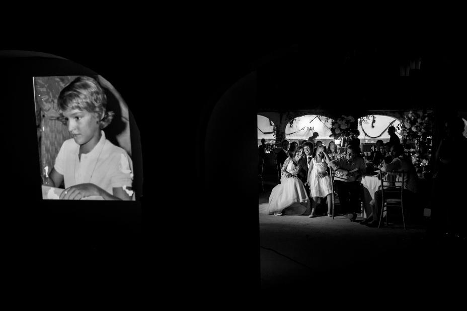 boda en Antequera 12