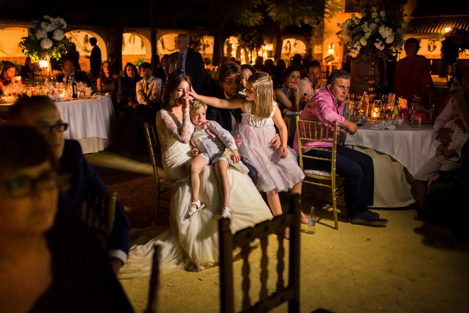 boda en Antequera 13