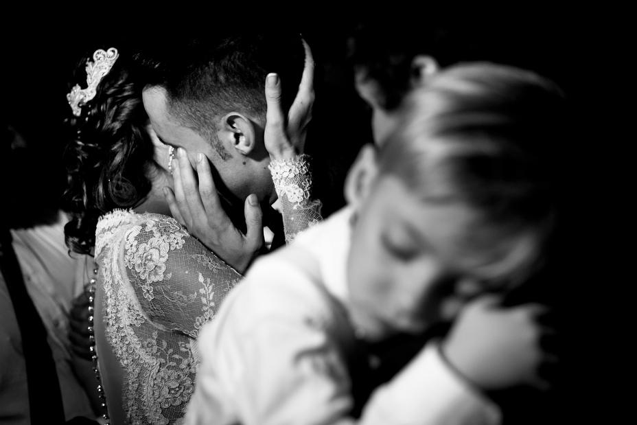 boda en Antequera 14