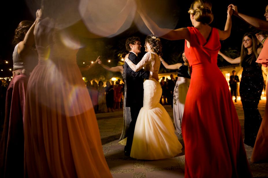 boda en Antequera 15